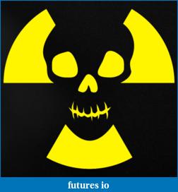 Nuclear Power Fanboys Take Note - Fuksushima on the Missouri River?-atom-nuklear-skull-taschen_design.png