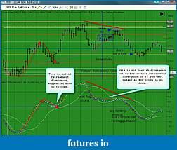 TF day trading-tf_06162011.jpg