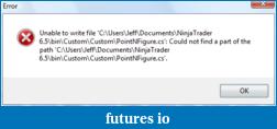 Ninja Script Import Problem-2009-11-05_0343.png