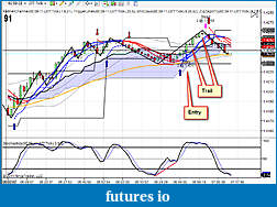 My 6E trading strategy-prime2011-06-17_071223.jpg