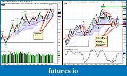 My 6E trading strategy-prime2011-06-17_105335.jpg