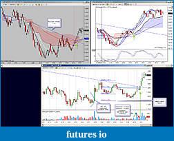 My 6E trading strategy-6e_20110620_03.jpg