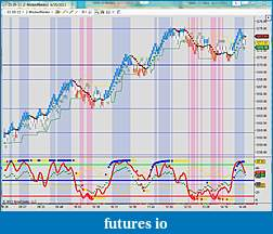 Click image for larger version  Name:Monday.JPG Views:86 Size:193.9 KB ID:41505