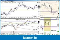 My way of trading - Robertczeko-cl-08-11-20_6_2011.jpg