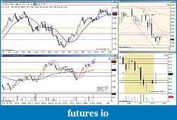 My way of trading - Robertczeko-cl-08-11-21_6_2011.jpg