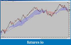 My 6E trading strategy-es_01.jpg