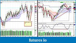 My 6E trading strategy-prime2011-06-22_023319.jpg