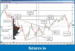 Tick chart orientation-ym_setup01.jpg