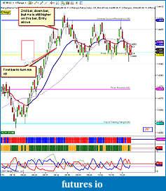 Perrys Trading Platform-prime2011-06-22_104041.jpg