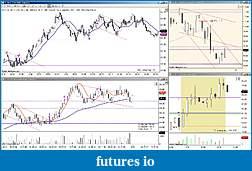 My way of trading - Robertczeko-cl-08-11-22_6_2011.jpg