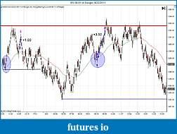 BRETT'S NAKED IN IOWA JOURNAL-es-09-11-4-range-6_22_2011-trade.jpg