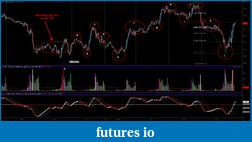 ES and the Great POMO Rally-pb.png