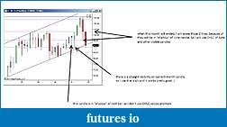 My way of trading - Robertczeko-monthly_chart.jpg