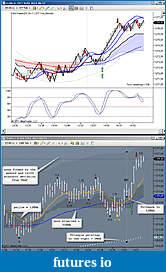 My 6E trading strategy-es_bounceoff13ema.jpg