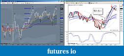 My 6E trading strategy-tf_abcd_setup.jpg