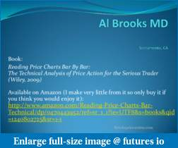 BMT 2-year Anniversary: Prizes and Webinars-bigmike-al-brooks.pdf