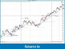 BRETT'S NAKED IN IOWA JOURNAL-es-09-11-4-range-6_28_2011-trade.jpg