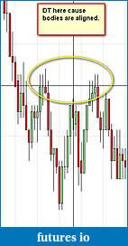 My 6E trading strategy-prime2011-06-30_144534.jpg