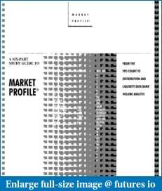 Building a Trading Strategy with Market Profile - Robin Mesch-market_profile_cme_handbook.pdf