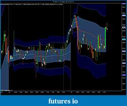 The Italian Job-vwap-july-4-tf.jpg