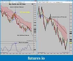 My 6E trading strategy-screenhunter_03-jul.-07-13.45.jpg