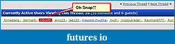 My 6E trading strategy-prime2011-07-07_093537.jpg