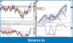 My 6E trading strategy-prime2011-07-07_094213.jpg
