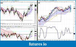 My 6E trading strategy-prime2011-07-07_101133.jpg