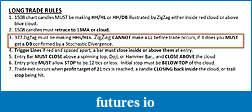 My 6E trading strategy-prime2011-07-07_101318.jpg