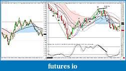 My 6E trading strategy-708q.jpg