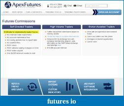 Apex Futures-7-8-2011-4-25-13-pm.png