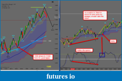 My 6E trading strategy-2011-07-09_1016.png