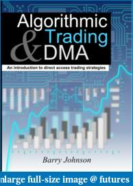 Tape is my shape (tape reading, time and sales)-algorithmic-trading-dma-preview.pdf