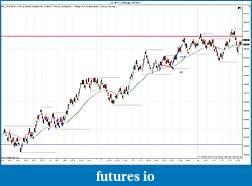 BRETT'S NAKED IN IOWA JOURNAL-es-09-11-4-range-7_7_2011-trade.jpg