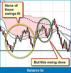 My 6E trading strategy-prime2011-07-11_123724.jpg