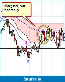 My 6E trading strategy-prime2011-07-11_123805.jpg