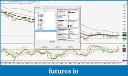 Gabriyele 6E Trading Mind-monday-02.jpg