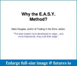 Gabriyele 6E Trading Mind-tradersdynamicindex_how-trade.pdf