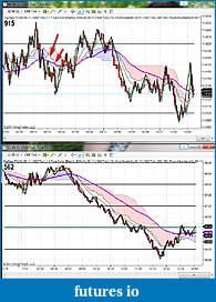 My 6E trading strategy-prime2011-07-14_192727.jpg