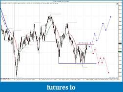 BRETT'S NAKED IN IOWA JOURNAL-es-09-11-5000-tick-7_15_2011prep.jpg