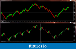 Innovative-Trading-solutions-online.com review-capture1.png
