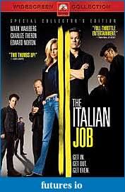 The Italian Job-images.jpg