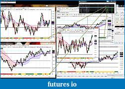My 6E trading strategy-prime2011-07-17_124456.jpg