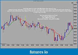 My CL trading system-cl-08-11-5-min-6_24_2011.jpg