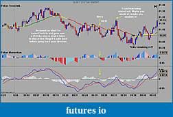 My CL trading system-trade-2.jpg
