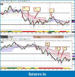 My 6E trading strategy-18jul.jpg