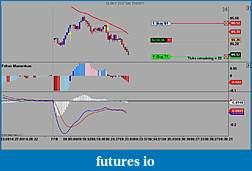 My CL trading system-2-trade.jpg