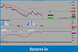 My CL trading system-3-trade-plus-130.jpg