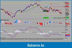 My CL trading system-5-trade.jpg