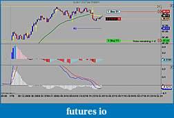 My CL trading system-sixth-trade.jpg